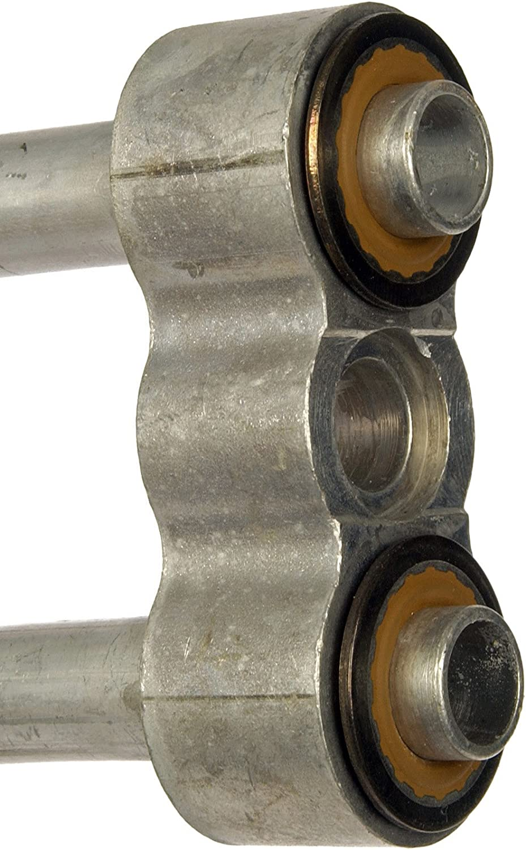 Engine Oil Cooler Hose Assembly Dorman 625-102