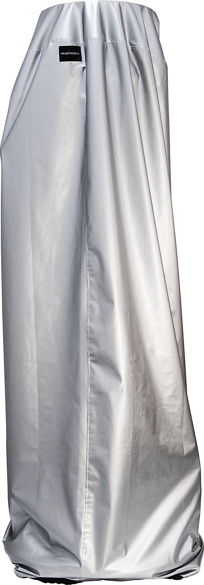 Orion 15207 Scope Cloak 12-Inch to 16-Inch Dobsonians by Orion