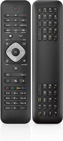 qinyun mando a distancia YKF315-Z01 2242 549 90521 para Philips ...
