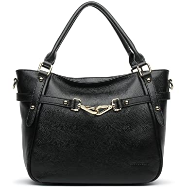 Cowhide Handbags for Women on Sale Real Leather Purse Little Shiny Luxury  Tote Bag - ANA c50ec368f1