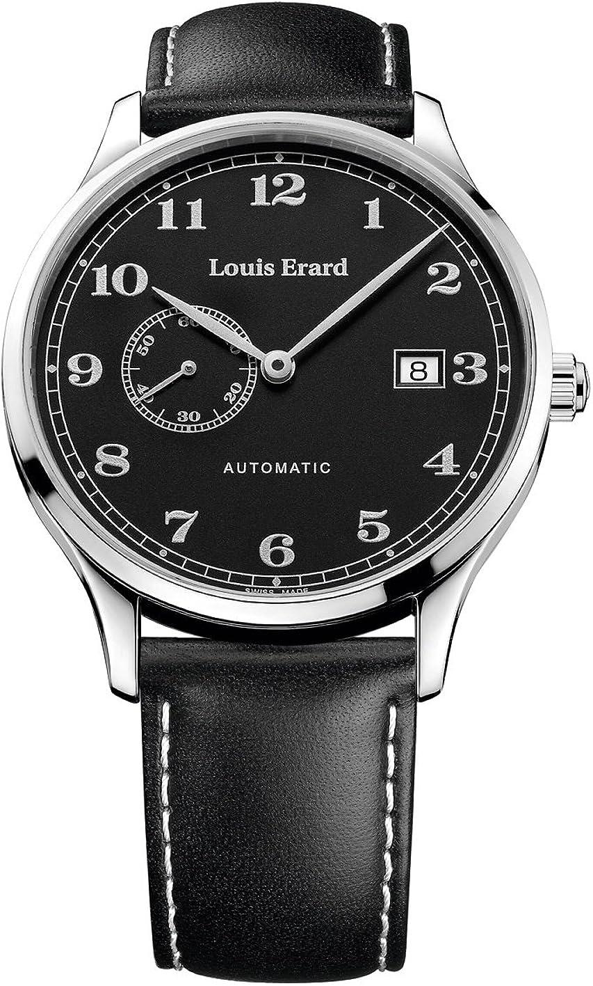 Louis Erard 1931 66 226 AA22 Ltd