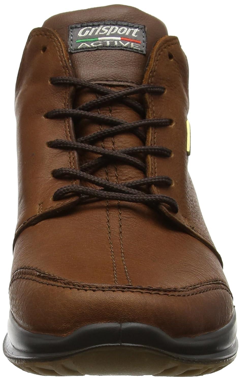Grisport Lomond Chaussures de Randonn/ée Hautes Homme