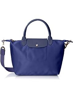 Longchamp Women\u0026#39;s Le Pliage Neo Handbag, ...