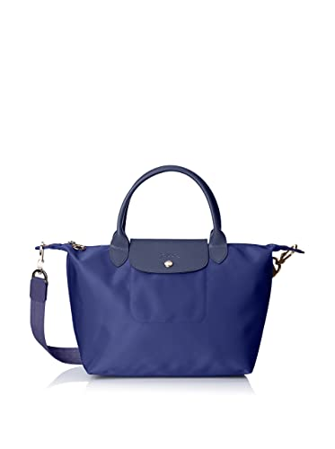 Longchamp Women s Le Pliage Neo Handbag 39c4c54596d47