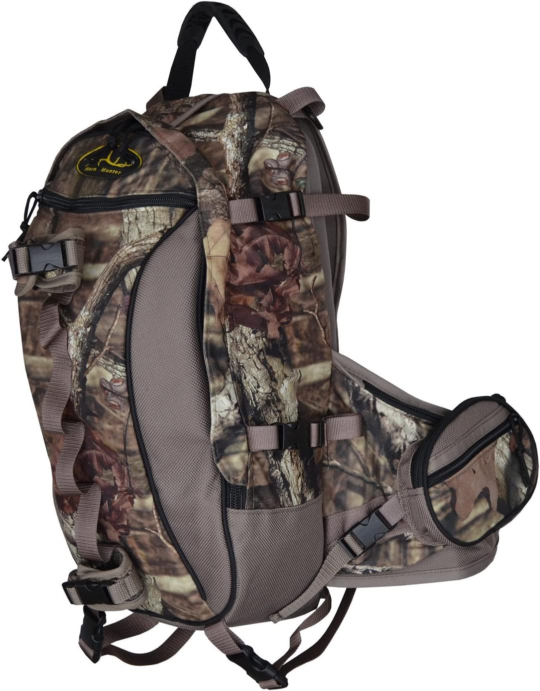 "Horn Hunter ""G2 Daypack, Realtree"
