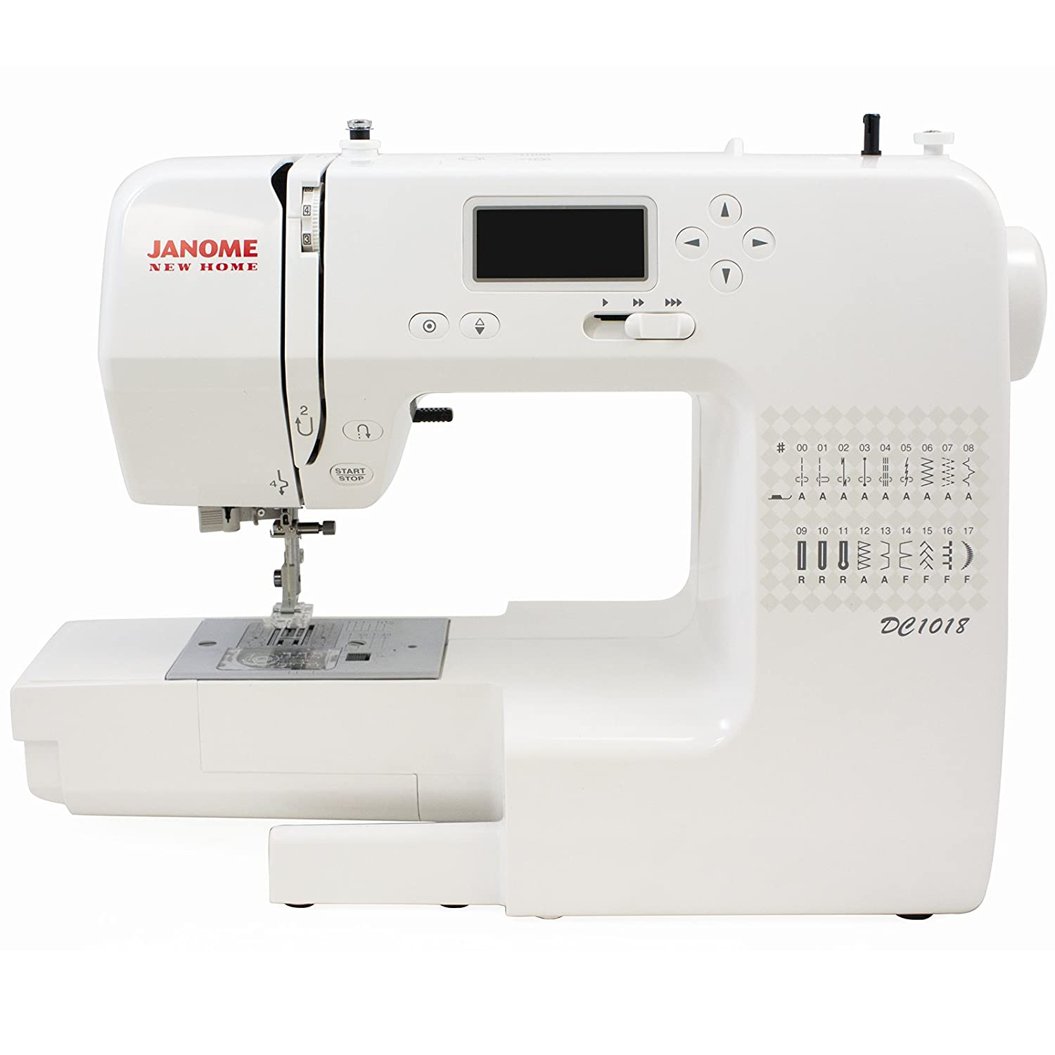 en janome pink sewing ip quilting portable walmart machine canada quilt