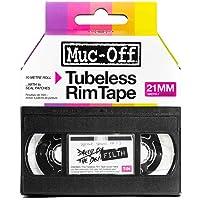 10m Bicycle Tubeless Rim Tapes Road Bike Rim Tape Strips Mountain Bike Wheel ju