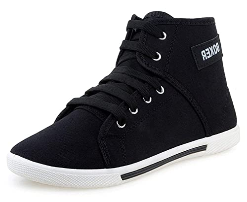 Buy Redx Blue Mens and Boys Shoes