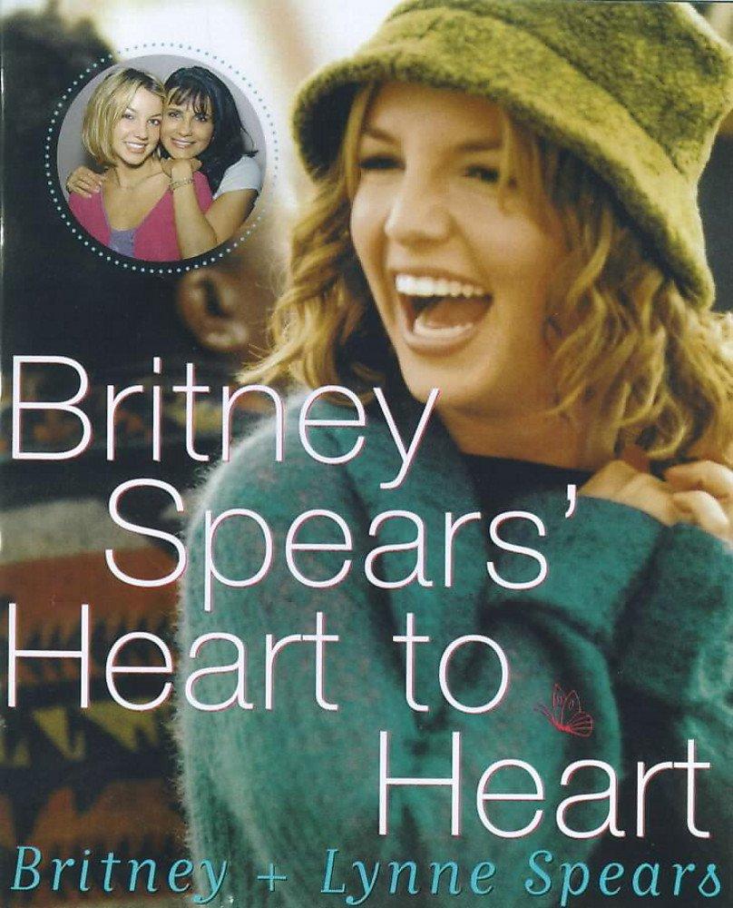 qui ne Britney Spears datant