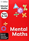 Collins Mental Maths: Ages 9-10 (Collins Practice)