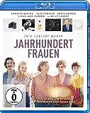Jahrhundertfrauen [Blu-ray]