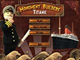 Monument Builders: Titanic [Download]