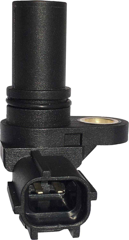 1828345C91 CRK016 Crankshaft Position Sensor OE#3C3Z6C315AA 19236399 for FORD MERCURY 1997-2010