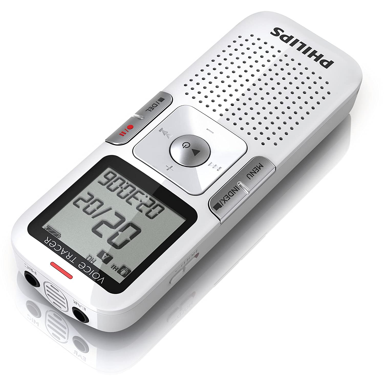 PHILIPS LFH061527 DIGITAL RECORDER TREIBER WINDOWS 8