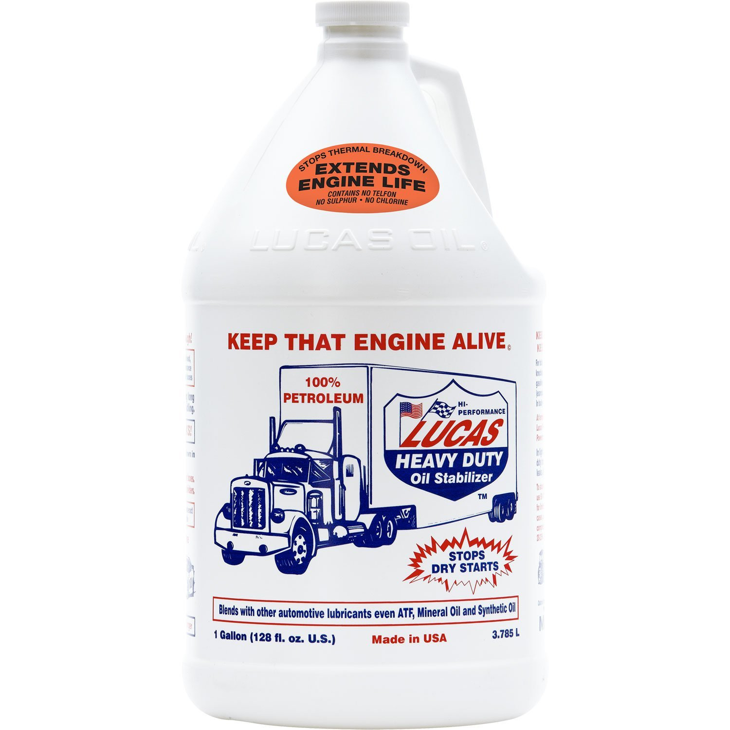 Best Rated in Engine & Oil Fluid Additives & Helpful Customer