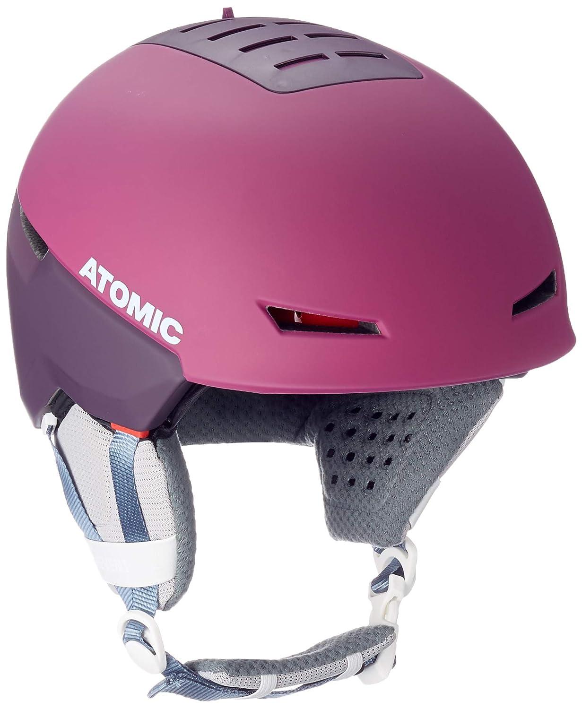 ATOMIC Revent+ Lf Lf Lf Helmet B07F2LXYF7 Skihelme Bevorzugte Boutique 36e87e