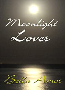 Moonlight Lover Book I