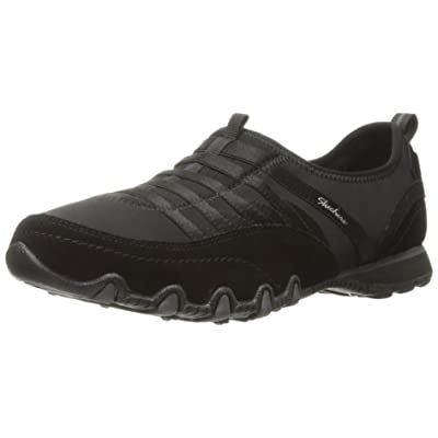 Skechers Women's 49110 | Walking