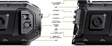 Blackmagic Design FBA_CINEURSAMUPRO46K product image 4