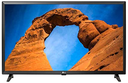 a4e34082141 LG 80 cm HD Ready LED TV 32LK526BPTA  Amazon.in  Electronics