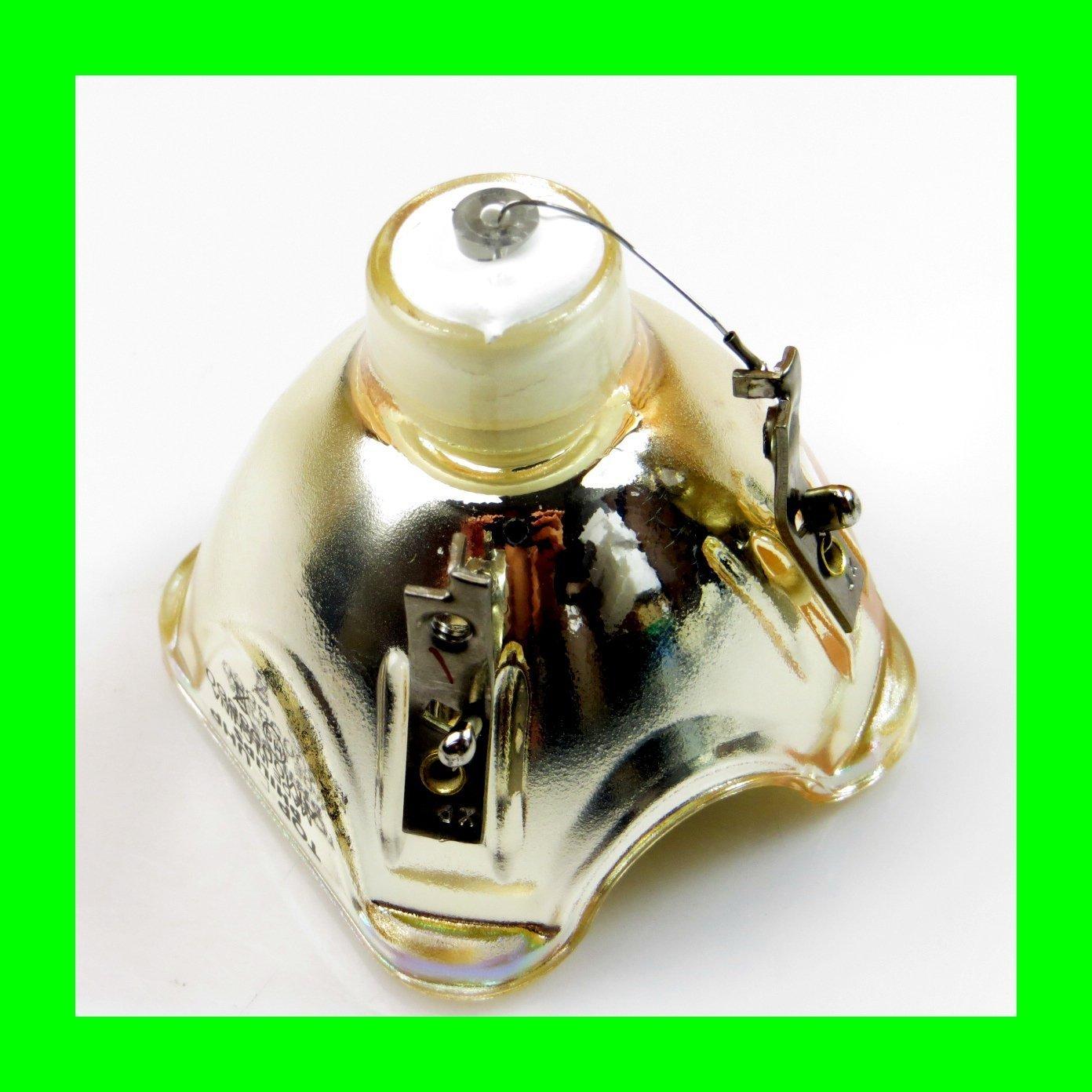 EAQ43069401/AJ-LAF1 - Lámpara de proyector para LG AF-115 CF-181D ...