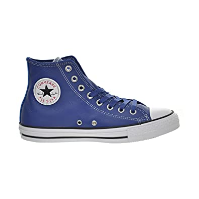 2converse all star blue
