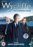 Wycliffe:The Complete Series [DVD] [UK Import]