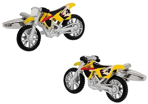 Amazon.com: Motocross Motocicleta Dirt Bike Gemelos con caja ...