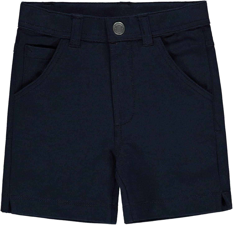 Bellybutton mother nature /& me Baby-Jungen Bermudas Shorts