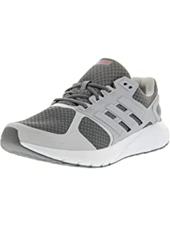 adidas Mens Duramo 8 M Running Shoe
