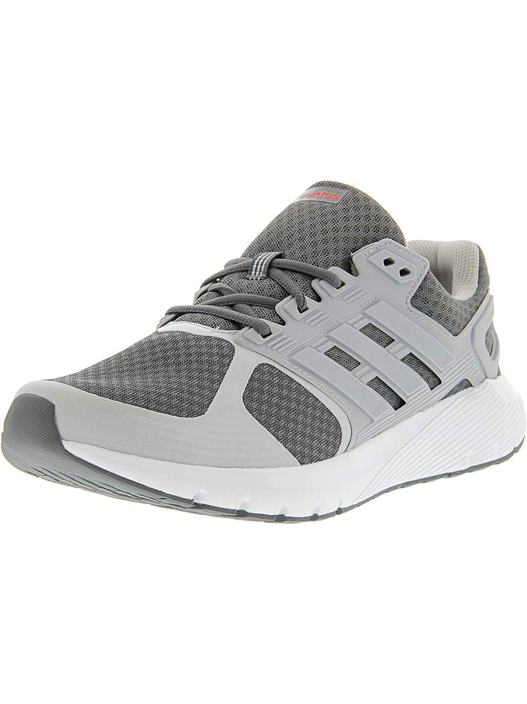 Adidas Duramo Duramo Duramo 8 M Maschenweite Tennisschuh b1ba99