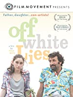 Off White Lies (English Subtitled)