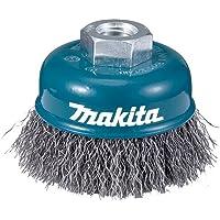 Makita D-24094 - Grata cónica ondulada de acero
