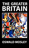The Greater Britain