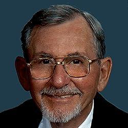 Karl F. Hollenbach