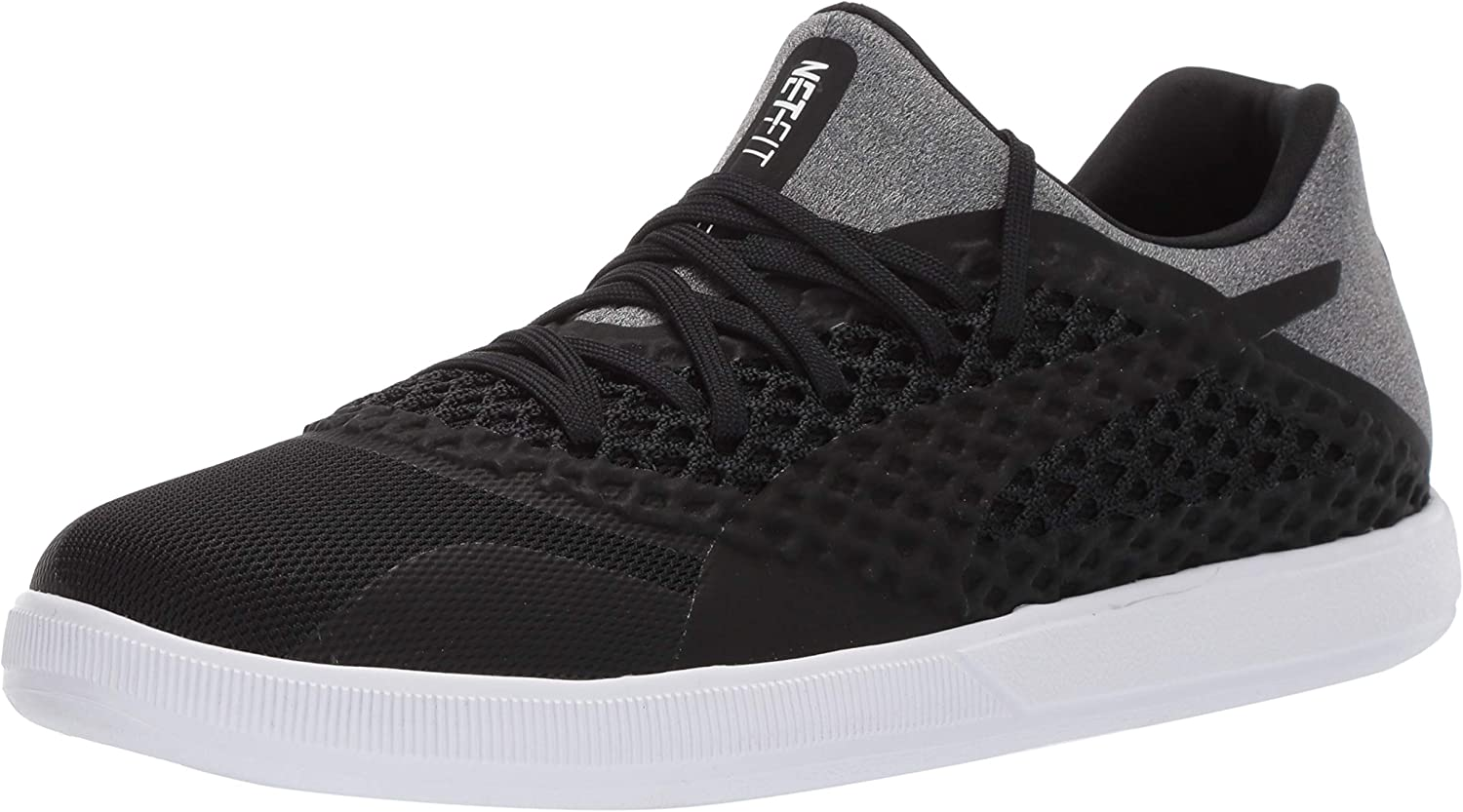 depositar Lágrima suicidio  Amazon.com | PUMA Men's 365 Netfit Lite Futsal-Shoe | Fashion Sneakers