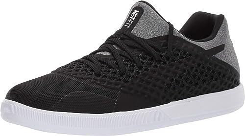 PUMA Men's 365 Netfit Lite Sneaker