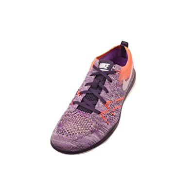 super popular d8f1f 3cf4e Nike - Zapatillas de Tela para Mujer, Color Morado, Talla 40 EU  Amazon.es   Zapatos y complementos