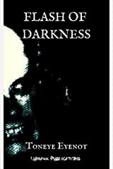 Flash of Darkness Kindle Edition