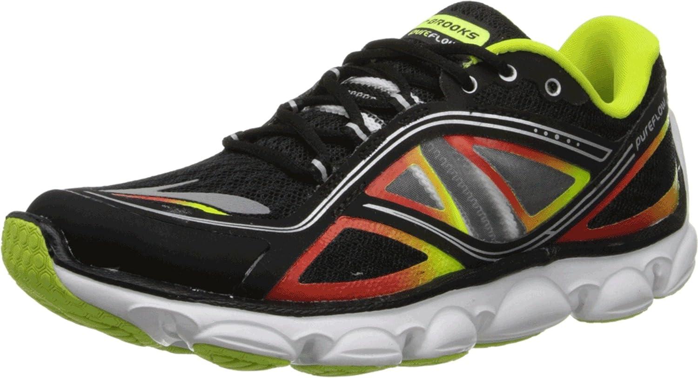 Brooks PureFlow 3 Junior Running shoes