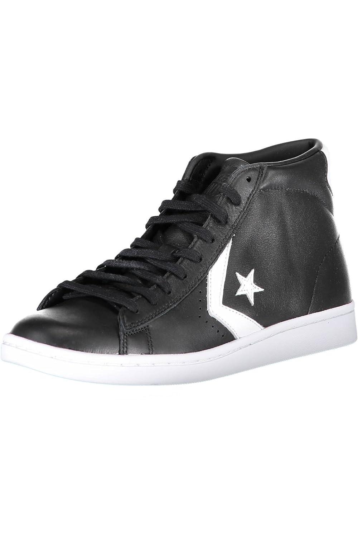 Terrex Swift R2 GTX, Chaussures de Trail Homme, Multicolore (Cblack/Cblack/Brblue Ac7829), 44 2/3 EUadidas