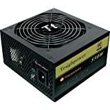 Thermaltake Toughpower 550W 80 Plus Gold ATX12V 2.3 and EPS12V 2.92 Power Supply TP-550P