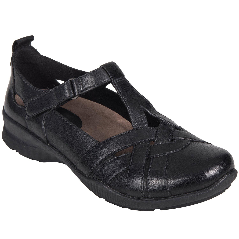 Earth Shoes Ocelot B0795YX4H6 Parent