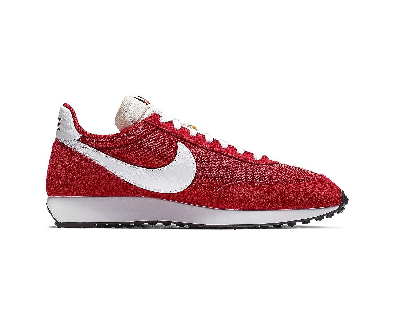 Nike Air Tailwind 79 Sneaker: Amazon.it: Scarpe e borse