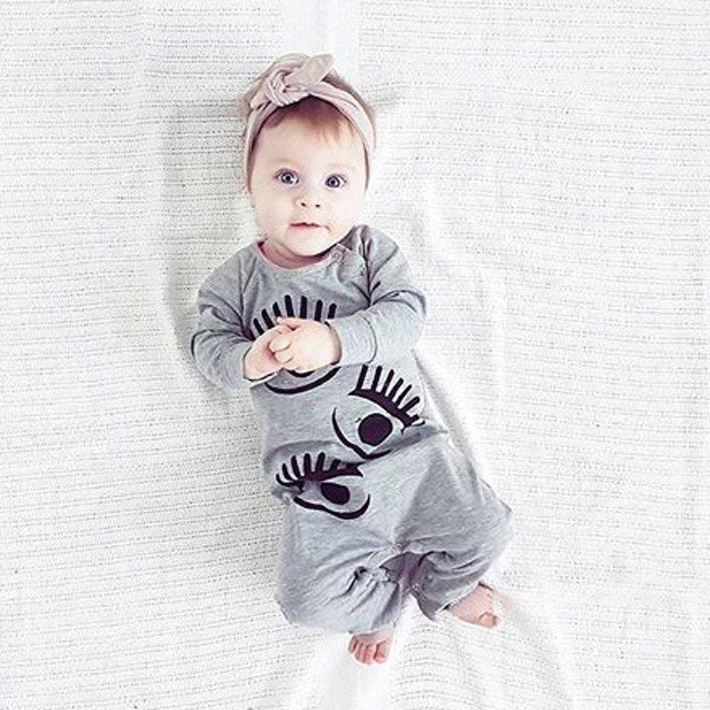ab789a15a4734 Amazon.com  Clothes Set for Baby