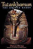 Tutankhamun: The Untold Story