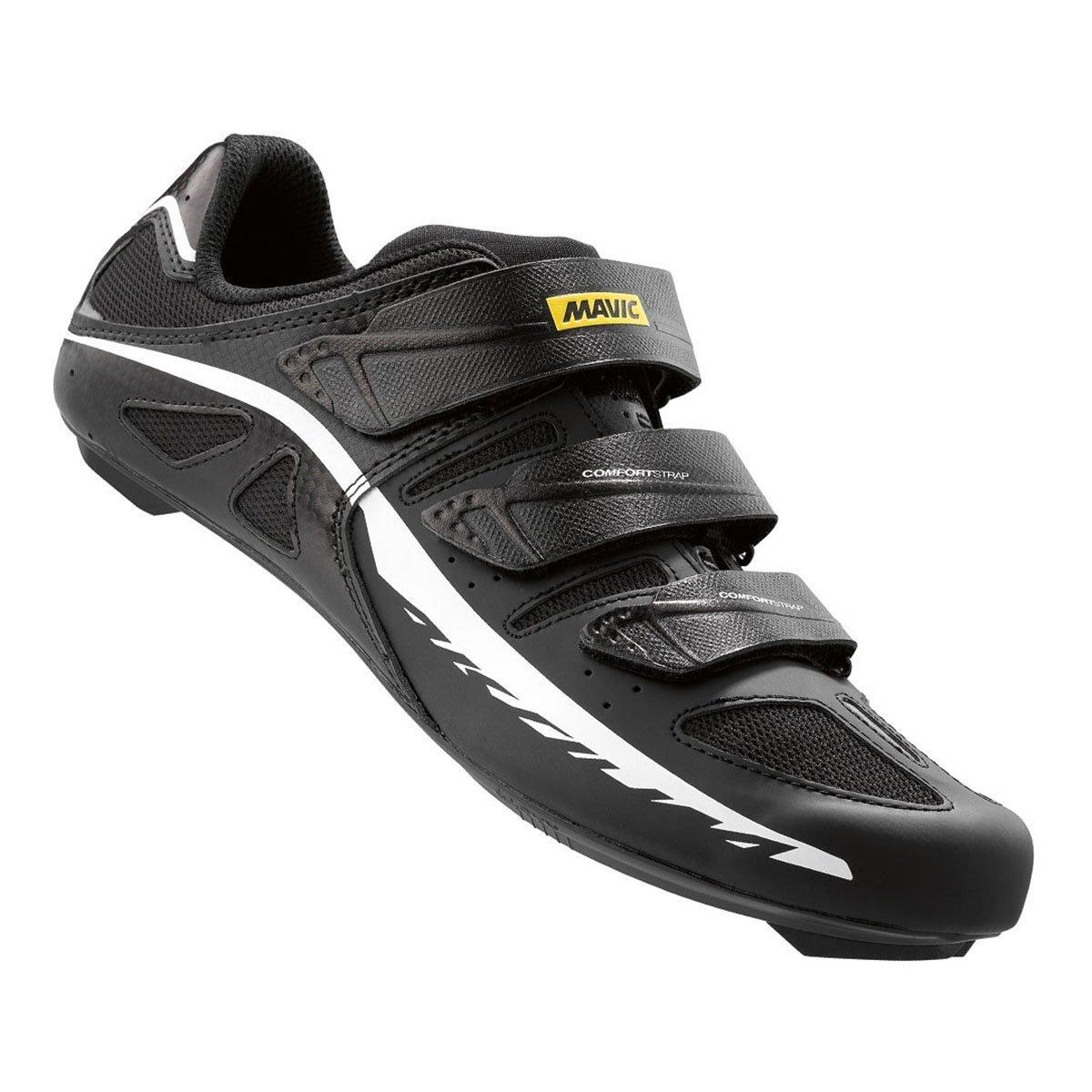 Mavic Aksium II Shoes Mens