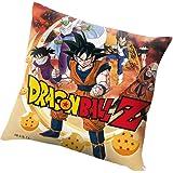 Cojin Dragon Ball Z
