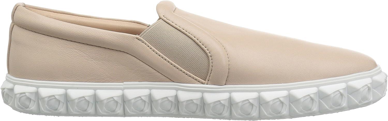 STUART WEITZMAN Womens Belle Sneaker