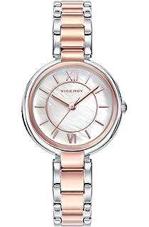 Reloj Viceroy - Mujer 42284-93